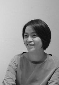 早川亜紀 - Aki Hayakawa